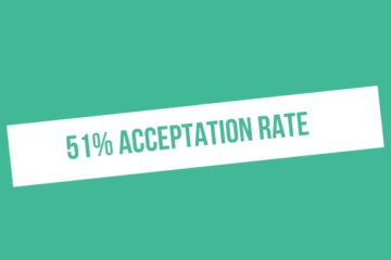 how to get acceptance rate and answer rate on linkedIn