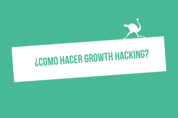 como hacer growth hacking
