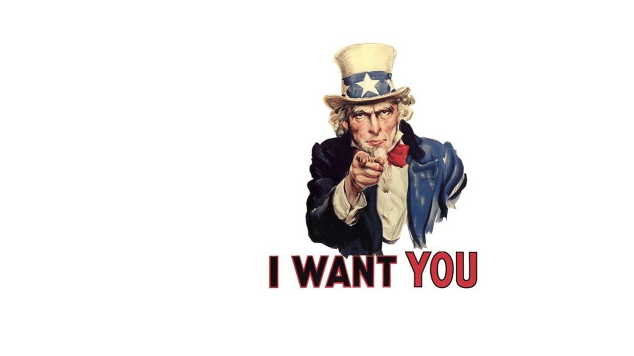 image campagne exemple de lien