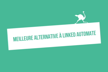 prospectin est la meilleure alternative a linked automate